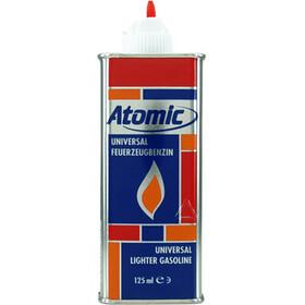 Relags Gaz do zapalniczek  Paliwo stałe 125 ml